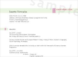 good thesis for hiv esl dissertation chapter writer websites for