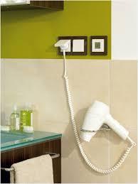 steckdosen badezimmer steckdosen badezimmer intelligent steckdosen und lichtschalter