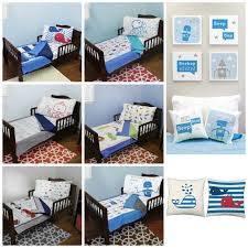 Toddler Bedding For Crib Mattress Bedding Bedding Sets For Toddler Boys Tractor Set To Fit
