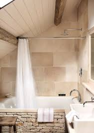 Modern Country Style Bathrooms by Country Style Bathrooms The English Home