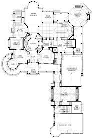 Mansion Home Floor Plans 229 Best Vacation Home Ideas Images On Pinterest Architecture