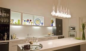 lighting modern lighting design flexibility bedroom modern full size of lighting modern lighting design amazing modern kitchen island lighting amazing modern lighting