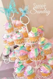 butterfly baby shower cake images zone romande decoration