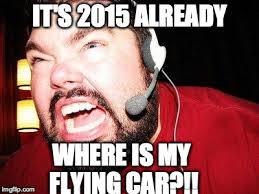 Nerd Rage Meme - nerd rage memes imgflip