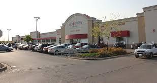s store s market menomonee falls