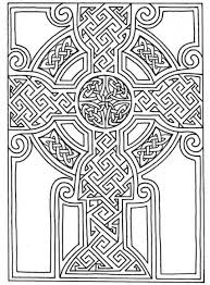 islamic mosaic coloring download u0026 print coloring