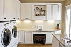 ideas classicridgegatepearl laundry rooms pinterest room layouts