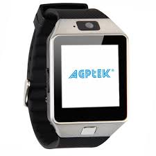 bluetooth smart watch wrist watch phone for samsung htc and other