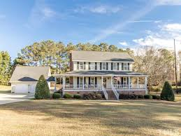 Raleigh Nc Luxury Homes by 4108 Southall Rd Raleigh Nc 27604 Mls 2101605 Redfin