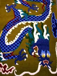 Area Rugs Victoria by Victoria Bc Source For Cleaning And History Of Area Rug Carpets