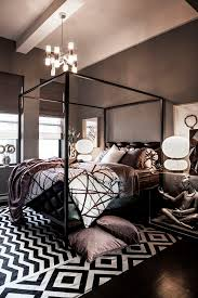 best 25 black bedroom decor ideas on pinterest black beds pink