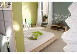 chambre gris vert stunning deco chambre grise et verte contemporary design trends