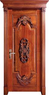 Interior Wood Doors For Sale Sale Top Quality And Reasonable Price Exterior And Interior