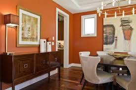 dining room paint colors 2016 dining room paint colors ideas spurinteractive com