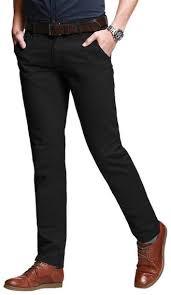 Comfortable Work Pants Good Looking Loser U0027s Summer 2016 Guide To Style Pants