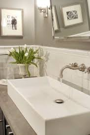 Bathroom Ideas With Tile Colors 37 Best Remodel Images On Pinterest Bathroom Ideas Home And Room