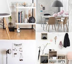 irish decor for home enchanting 70 irish home decor design decoration of 28 home