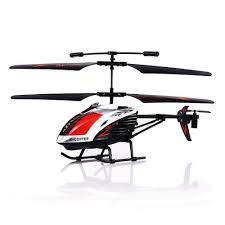 best 4ch helicopter best indoor 4 channel rc helicopter rchelicop