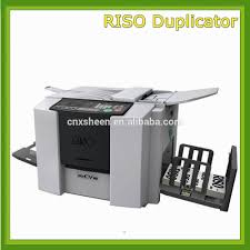 china stencil duplicator china stencil duplicator manufacturers