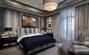 Masculine Bedroom Furniture Fresh Masculine Bedroom Furniture 22703
