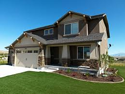 Beautiful Home Exterior Designs by Adorable Design Beautiful Homes And Houses With White Concrete