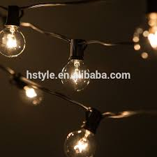 outdoor globe lights outdoor globe lights suppliers and