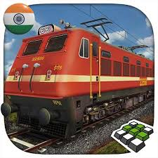 indian railway apk indian simulator 3 0 3 110 apk android apkdl in