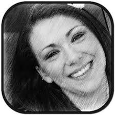 miss you photo frame application comprises of many beautiful