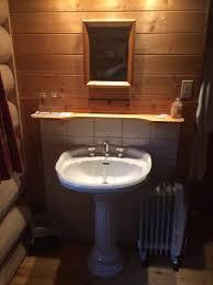 Vanity Restaurant Bathroom Vanity Picture Of Rose Valley Lodge U0026 Restaurant