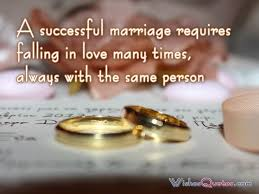 happy marriage wishes the 25 best anniversary wishes quotes ideas on