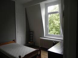 chambre à louer lille chambres privées à louer 5 min lille location chambres lille
