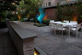 rkla studio landscape architecture brooklyn heights townhouse ii