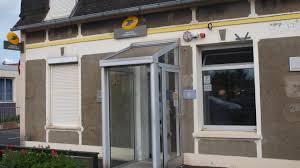 bureau de poste dunkerque les attaques une nouvelle agence postale communale à la place du