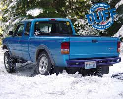 ranger ford lifted post by sas at bundy hill youtube ford lifted ranger on 33 sas at