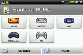 ps1 emulator android kumpulan tools emulator android pricebook forum