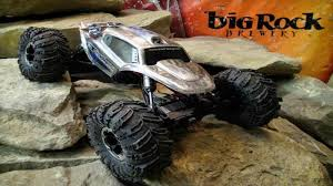 rc adventures 4 axial xr10 u0027s comp it out video rc groups