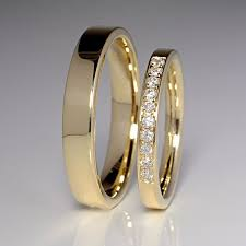 traser gold verighete 75 best images about diamonds on band serendipity