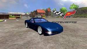 corvette mods c5 chevrolet corvette c5 z06 v 1 0 mp ls2013 com