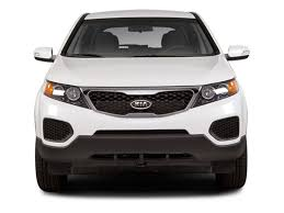 2012 kia sorento price trims options specs photos reviews