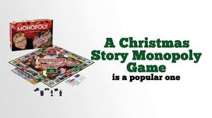 a story monopoly
