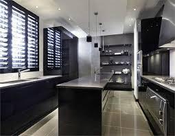 hoppen kitchen interiors contemporary kitchen by hoppen