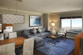 best price on hilton grand vacations on the boulevard in las vegas