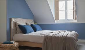 comment peindre sa chambre comment peindre une chambre mansardee peinture mansard c3 a9e 2017
