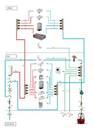 schema electrique cuisine schema electrique cuisine impressionnant schéma principe per page 1