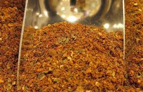cuisine berbere berbere spice mixmysoukdrawer mysoukdrawer