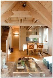 rustic contemporary mountain chalet rustics u0026 log furniture