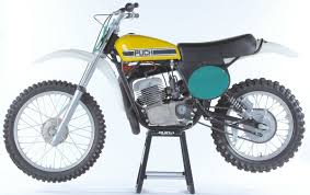 best 250cc motocross bike motocross action magazine tom white u0027s 10 most collectible bike