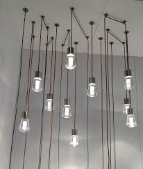 Pendant Lighting System Ceilings Corum Pendant Light By Techlighting For Charming Home