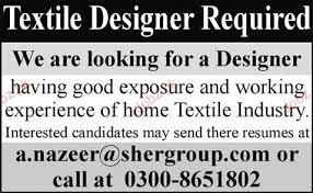 Home Textile Designer Jobs In Mumbai Home Textile Design Jobs Acuitor Com