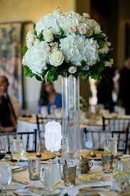 Wedding Flowers Houston Blog U2014 Plan Our Day Houston Wedding Coordinators And Event Planners